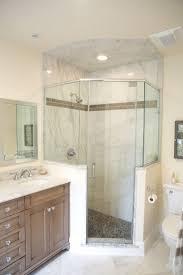 bathroom befitting shower stalls for small bathrooms