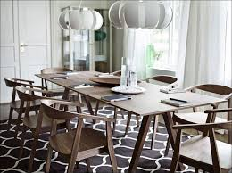 dining room table and chairs ikea dining room awesome ikea white kitchen table chairs ikea dark