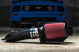 how do i add horsepower to my v6 mustang u2013 americanmuscle com blog