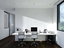 Walmart Mesh Desk Organizer 100 office desk accessories walmart furniture wonderful