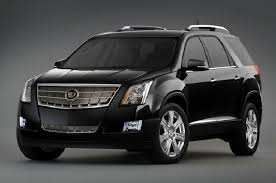 price of cadillac suv the detroit is reporting that cadillac may be ready to