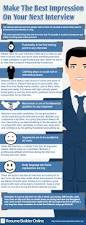 Best Infographic Resume Builder by Make The Best Impression On Your Next Interview Visual Ly