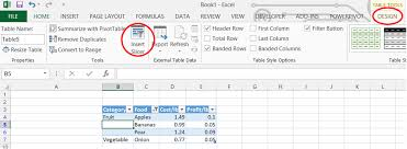 How To Do A Pivot Table In Excel 2013 Filtering Charts In Excel Office Blogs
