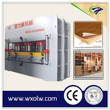 buy german woodworking machinery from trusted german woodworking