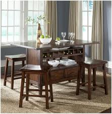 kitchen awesome vintage dining table and chairs rustic kitchen
