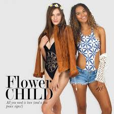 Flower Child Halloween Costume Oltre 25 Fantastiche Idee Su Hippie Halloween Costumes Su
