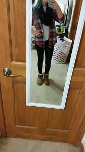 target s boots in store best 25 ugg store ideas on pink uggs pink clothing
