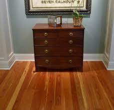 Monticello Laminate Flooring Goodwin Heart Pine Charleston One Source