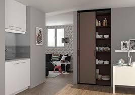 cuisine dans un placard placard cuisine design cuisine moderne cuisines francois