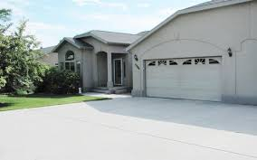 Kerry Campbell Homes Floor Plans by Single Family Homes Listed In Helena Multi List Service