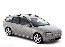 volvo station wagon 2007 volvo v50 related images start 0 weili automotive network