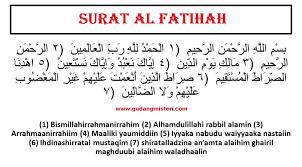 obat membuat wanita jatuh cinta amalan mahabbah cinta surat al fatihah al waqiah al mulk ampuh