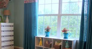 Nursery Girl Curtains by Curtains Excellent Unique Baby Girl Nursery Ideas Awesome Design