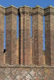 69 best brick fireplaces u0026 chimneys images on pinterest brick