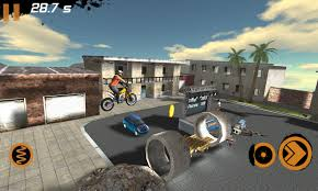 monster truck nitro 2 unblocked trial xtreme 2 android apps on google play