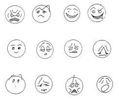 kids u0027 health topics feelings and emotions