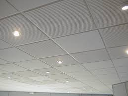 acoustical plasters spray applied u2013 advance matrix contracting