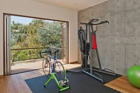home workout room design pictures small exercise room design sustainablepals org