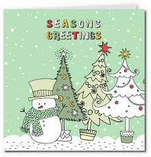 christmas cards free blank printable christmas cards happy holidays