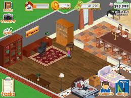 awesome 20 digital home design game design ideas of digital home