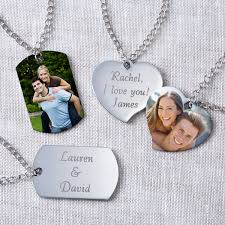 Kinkos Frankfort Ky Personalized Photo Pendant Dog Tag Style Walmart Com