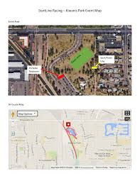 Map Of Tempe Arizona by Hip Hop Run Phoenix Tempe Az 2017 Active