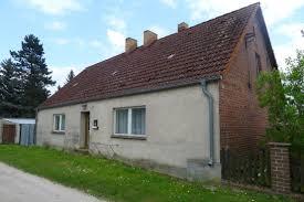 Einfamilienhaus Angebote Haus Zum Verkauf Wilhelm Pieck Straße 7 15324 Letschin Ot Ortwig