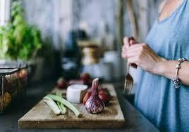 cuisine pour d饕utant les supports pour apprendre à cuisiner