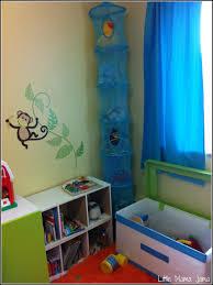 furniture make a pretty kids room with smart ikea toy storage