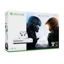xbox one s black friday xbox one bundles u0026 limited edition consoles at walmart