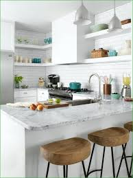 kitchen bookcase ideas bookcase kitchen bookcase for inspirations small kitchen