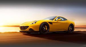 Ferrari California Colors - novitec ferrari california t catalog novitecgroup com