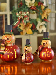 endless christmas cheyenne christmas store philip miniature