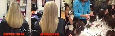 nail spa salon solution website free nail spring hill florida