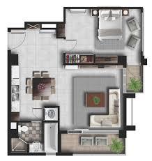 san francisco hotel lobby floor plan star plans pdf idolza home decor large size home mansion floor modern home design magazine beautiful living