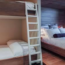 chambre familiale chambre d hôtel la familiale hôtel spa le germain charlevoix