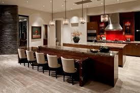 two island kitchens 25 contemporary two island kitchen designs every cook wants to own