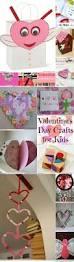 valentine crafts picmia