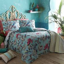 Cute Comforter Sets Queen Bedroom Beautiful Bedding Design By Featherbedding