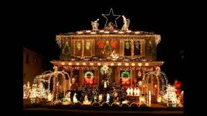 outdoor christmas lights decorations christmas decorations best