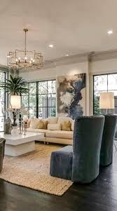 contemporary home interiors fabulous living room chairs interior modern contemporary living