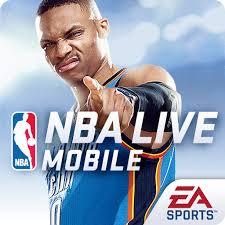 nba mobile app android nba live mobile basketball v1 4 2 apk android
