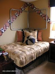 Teen Boys Bedroom Ideas by The Funky Letter Boutique How To Decorate A Boys Room In Setting