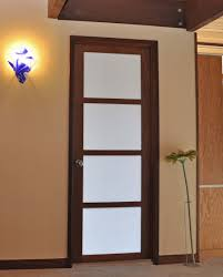 bed bath awesome bifold closet doors design for easier move