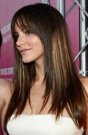 hairstyles bangs and layers long hairstyles bangs layers hairstyles easy hairstyles for girls