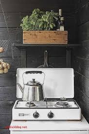 re electrique pour cuisine gaziniere 4 feux gaz four electrique pour idees de deco de cuisine