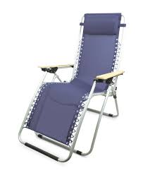 the ultimate zero gravity reclining chair markettown ie the