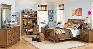 Baers Bedroom Furniture Casual Kid S Bedroom Furniture Design Ideas Expedition Collection
