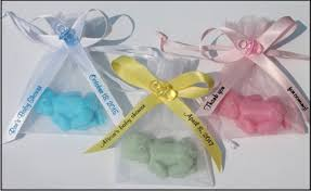 soap party favors baby shower soap party favors s bubbling boutique