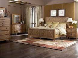 bedroom magnificent country farmhouse bedroom decor master